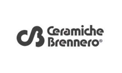Ceramice Brennero