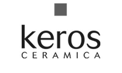 KEROS CERÁMICA SL