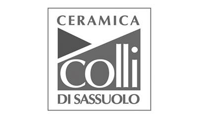Ceramica Colli di Sassuolo S.p.A.