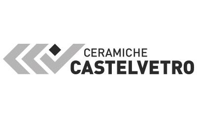 Ceramiche CCV Castelvetro S.p.a.